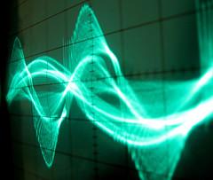 audio-waveform